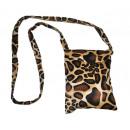 Großhandel Handtaschen:Handtasche Giraffe