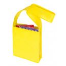 Großhandel Handtaschen:Shopper MALL