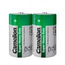 2x R14 / Baby / SP2, Battery Super Heavy Duty (Zi