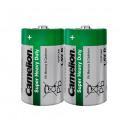 2x R20 / Mono / SP2, Battery Super Heavy Duty (Zi
