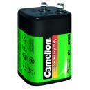 Großhandel Haushalt & Küche: 4R25 / 6 Volt  Block / 9 Ampere / Blau-SP1, Batteri