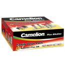 wholesale Houshold & Kitchen: Box CM-FA-01 /  family box 29pcs, battery plus A