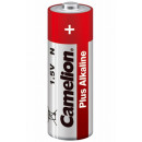 Bulk Lady LR1 / bulk, Battery Plus Alkaline