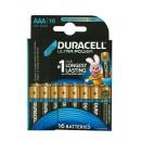 16x LR03 / Mikro6 / MN2400, battery ULTRA Alkaline