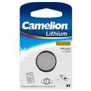 pile au lithium CR2320 3V