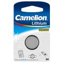 pile au lithium CR2330 3V