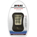 groothandel Home & Living: ARC-24 + 4 LED-winkel light