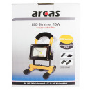 wholesale Car accessories: ARC-10W LED spotlight including AC ...