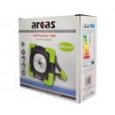 groothandel Verlichting: ARC-10W COB  batterij  Schijnwerpers / 1x ...