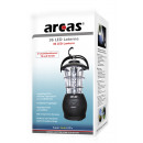 groothandel Outdoor & Camping:ARC-lantern-036/36 x LED
