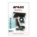 wholesale Toys: ARC-bicycle lamps  set  battery-operated / ...