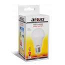 groothandel Verlichting: LED-lamp / lamp /  E27 / 12W ≙ 75W / 1055 lm /