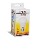 LED-es lámpa / izzó / E27 / 12W ≙ 75W / 1055 lm /