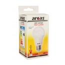 wholesale Home & Living: LED Lamp / Bulb / E27 / 15W ≙ 96W / 1521 Lumen /