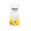 LED Lampe / Birne / E27 / 5W ≙ 35W / 400 Lumen / w