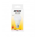 LED Lampe / Birne / E27 / 7W ≙ 40W / 470 Lumen / w