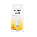 LED Lampe / Birne / E27 / 12W ≙ 75W / 1055 Lumen /