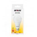 LED Lampe / Birne / E27 / 16W ≙ 100W / 1521 Lumen