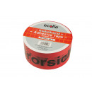 6 pack Ecolle  adhesive tape  'Careful ...