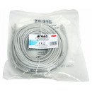 wholesale Computer & Telecommunications: Network cable Cat 5e UTP / 25m