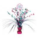 Accessoires de décoration de table - rose & tu