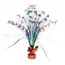 Table Decoration Birthday Accessories - Primary Ra