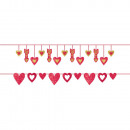 2 banery Walentynki