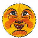 wholesale Garden Decoration & Illumination:Lantern moon 60 cm
