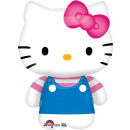 SuperShape Hello Kitty summer foil balloon pack