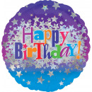 wholesale Food & Beverage: Standard ' Happy Birthday Bright Stars' Fo
