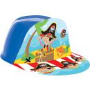 Pirate Hat Little Pirate