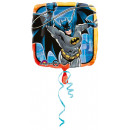 Standard Batman Comics foil balloon packed 43 cm