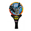 Inflate-A-Fun Batman foil balloon packs 15 x 30