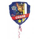 SuperShape Paw Patrol Foil Balloon Empaquetado 63x