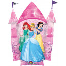 SuperShape ' Disney - Princesses - Castle'