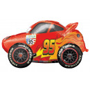 AirWalker ' Cars 3 - Lightning McQueen' Fo