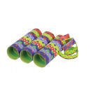 wholesale Gifts & Stationery: 3 streamers Boys 1,4 x 400 cm