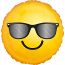 wholesale Sunglasses: Standard 'Grinning Emoticon with ...