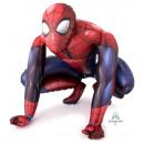 wholesale Gifts & Stationery: AirWalker ;&#39 Spider-Man' ...