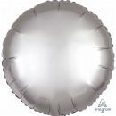 Standard ' szatén Luxe Platinum' szatén ke