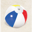 wholesale Sports & Leisure:Inflatable beach ball
