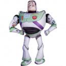 AirWalkers Toy Story 4 Buzz Lightyear foil balloon