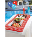 Inflatable Beverage Cooler Picnic Party 127x60,9x