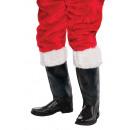 2 csomagtartó takaró A Santa egy méret mindenkinek