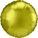 defecto satén Paquete de globos de aluminio Luxe L