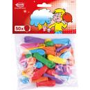 Großhandel Outdoor-Spielzeug:50 Wasserbomben
