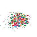 Confetti balloon party 2