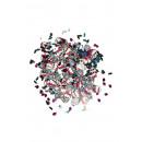 Confetti Monster High 2 34 g