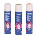 Color hair spray assorted 100 ml