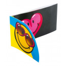 6 Invitation Smiley Express Yourself With Ums
